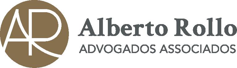 Alberto Rollo Advogados